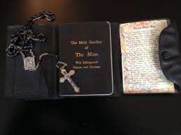 catholic stores online rosary collector learn the history of unique rosaries center