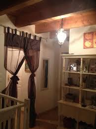 chambre d hote salvetat sur agout maison d hôtes jamou la salvetat sur agout booking com