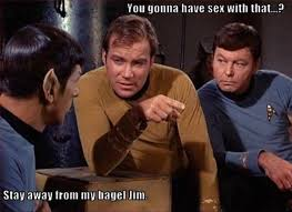 Funny Star Trek Memes - funny star trek memes 41 photos thechive