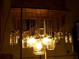 best 25 mason jar pendant light ideas on pinterest mason jar