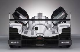 porsche 919 top view photos porsche 919 hybrid u2013 sportscar365