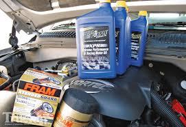 2004 gmc sierra maintenance monthly maintenance photo u0026 image