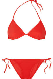 49 best i u0027m in the red images on pinterest red color red and