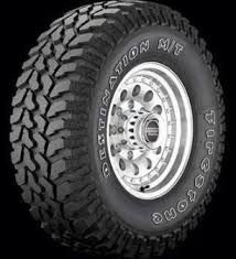 Firestone Destination Mt 285 75r16 Recommendation Tundra A T And M T Tire Options Lets Hear Your Reviews Toyota