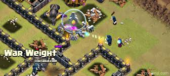 Clash Of Clans Maps How To Weigh Your Base In Clan Wars Updated Sheet Clash Of