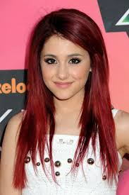 hairstyles red hair color for short hair red hair color