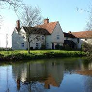 House With A Moat Houses With Moats For Sale See The Best Properties For Sale With