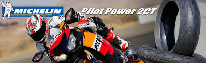 Pilot Power Motorcycle Tires Michelin Pilot Power 2ct Tire Comparison Review Motorcycle Usa