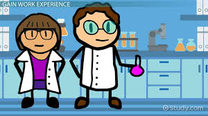 Cosmetic Science Schools How To Become A Cosmetic Chemist Education And Career Roadmap