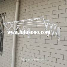 folding clothes drying rack philippines folding clothes drying