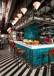 pinterest bar want similar tile front counter more detailed plans for mdj