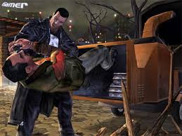 the punisher apk pc downloads for pc and mobiles