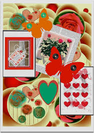 best 25 greeting cards free ideas on printable