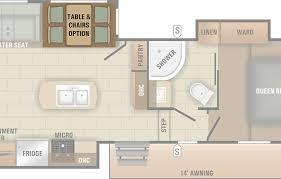 5th Wheel Camper Floor Plans 100 Starcraft Fifth Wheel Floor Plans 157 Best Starcraft Rv