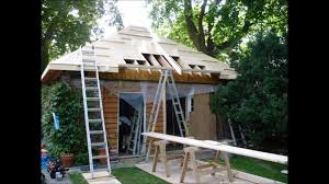 small pool house renovation framing small pool house roof forest hill project