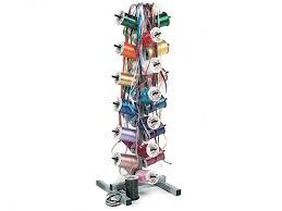 ribbon dispenser curling ribbon dispenser