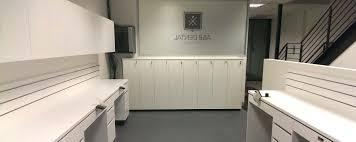 Kitchen Cabinet Makers Melbourne Cabinet Makers Melbourne Most Recommended Custom Cabinet Makers