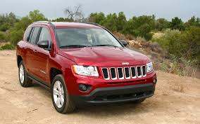 jeep compass length 2013 jeep compass reviews and rating motor trend