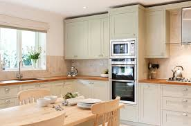 custom kitchen ideas open kitchen cabinet ideas kitchen cabinet layout ideas custom
