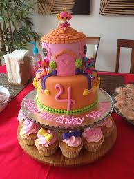 197 best party ideas lalaloopsy images on pinterest birthday