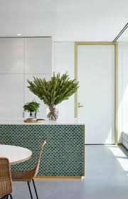 Urban Jungle Living And Styling by Urban Jungle Living And Styling With Plants Plants Urban And
