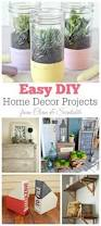 home decor diy projects easy diy projects fun diy and tutorials