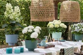Gartengestaltung Terrasse Hang Schone Garten Fur Sparsame Haus Design Ideen