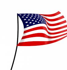 Veterans Flag Depot Verkaufen Sie Ihre Us Aktien Vierte Säule