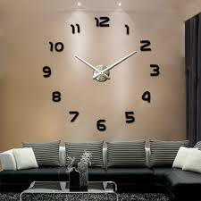 online buy wholesale designer wall clocks from china designer wall