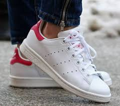 Jual Adidas Made In Indonesia adidas stan smith original indonesia trainers wholesale