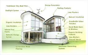 eco home plans eco house plans pdf eco house designs uk eco