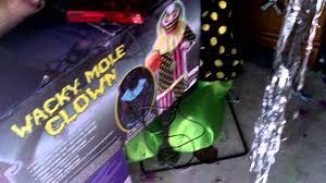 spirit halloween prop trick youtube