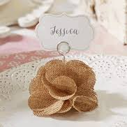 rustic bridal shower favors bridal shower favors things favors