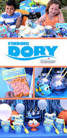 party city halloween promo code best 25 finding nemo party supplies ideas on pinterest finding