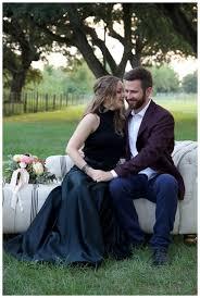 Wedding Photographers Denver Linda Murri Photography Engagement Session Texas Wedding
