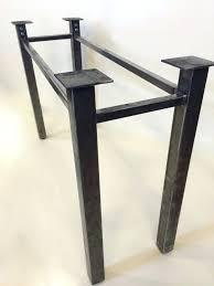 36 inch table legs 36 inch table legs 36 tall table legs stiffneck info