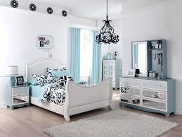 Ashley Modern Bedroom Sets The Most Ashley Furniture Kids Bedroom Sets Girls Practical
