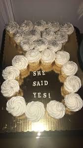 best 25 engagement party cupcakes ideas on pinterest unique