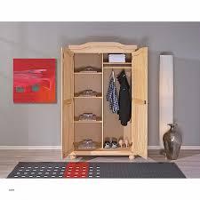 promotion armoire chambre promotion armoire chambre fresh mobilier chambre molenbeek
