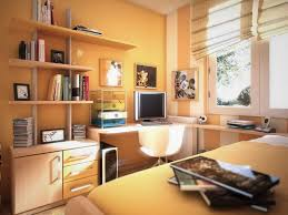 Unique Home Office Furniture by Home Office Home Office Desk Decorating Ideas Small Home Office