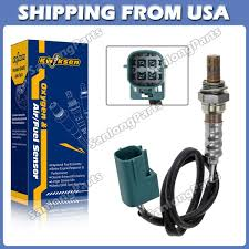 nissan altima for sale ms cool awesome oxygen sensor downstream 234 4301 for 04 05 06 nissan