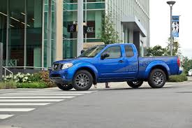 nissan frontier v6 supercharged nissan frontier news and information autoblog