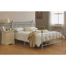 argos product support for collection betsy double bed frame