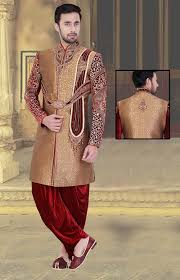 groom indian wedding dress wedding dresses top indian wedding dress picture