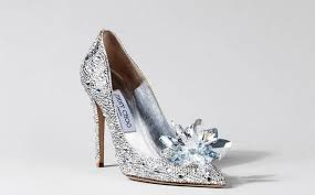 princess wedding shoes cinderella inspired disney princess wedding shoes