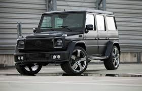 how much is the mercedes g wagon 2019 mercedes g wagon 4 4 2 price theworldreportuky com