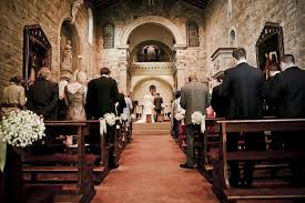 religious wedding getting married in italy which ceremony is right for you