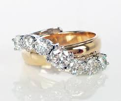 wedding rings redesigned parents wedding rings redesigned ambrosia