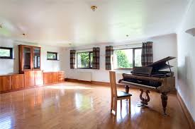 Floor Plans Gardens Of Denton Apartment Lodge Lees Denton Canterbury Kent Ct4 A Luxury Home For Sale