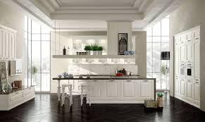 arredatori d interni arreda arredatore d interni roma arreda studio architettura